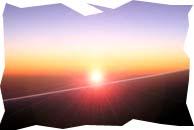 matahari_terbit.jpg