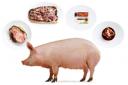 pork061218_560.png